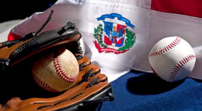 Beisbol Dominicano