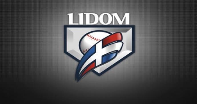 Evaluando primeros 10 días del torneo LIDOM