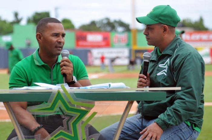 Serra dice Estrellas sintieron la necesidad de buscar un cambio con nombramiento de Linares