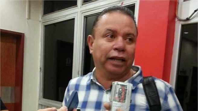 Ex-Aguilucho Félix Fermín regresará a dirigir