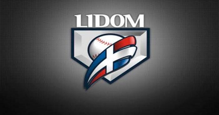 Serie final del béisbol dominicano iniciará el próximo domingo