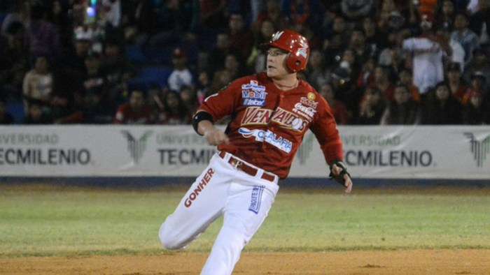 LMP: Venados amarran último boleto disponible para playoffs