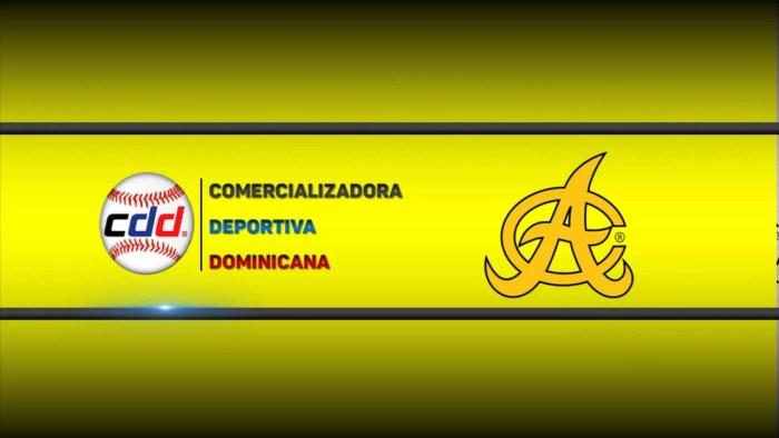 CDD planea adquirir móvil full HD para Águilas Cibaeñas