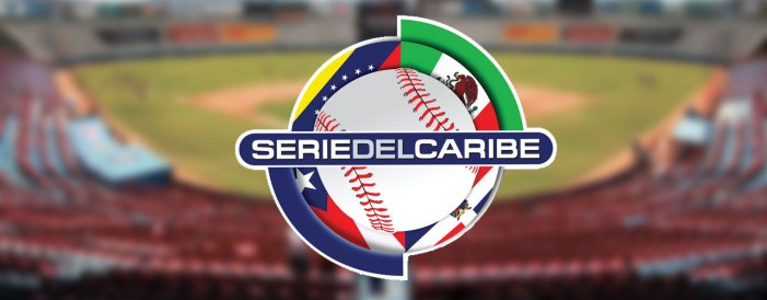Serie del Caribe de béisbol ya tiene calendario oficial