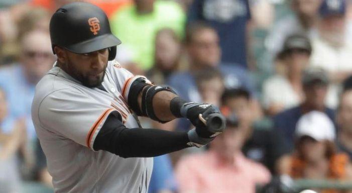 El motivo por el que Mets no firmaría a Eduardo Núñez | MLB