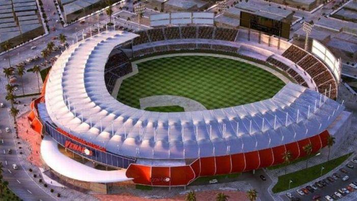 Mazatlán organizará Serie del Caribe en el 2021