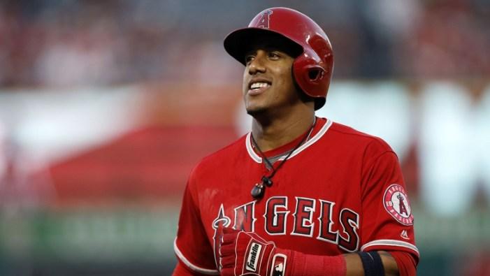 ¿Merece Yunel Escobar que los Yankees apuesten por él?