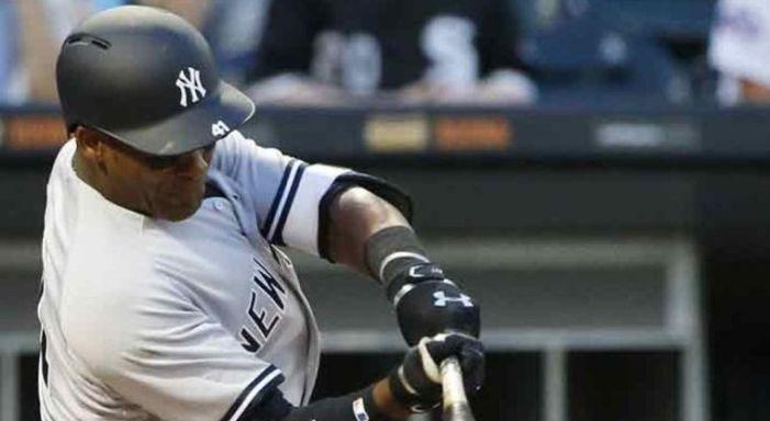 ¿Miguel Andújar será el tercera base titular de Yankees?