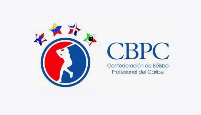 CBPC presenta a los candidatos para pabellón de la fama SDC 2019
