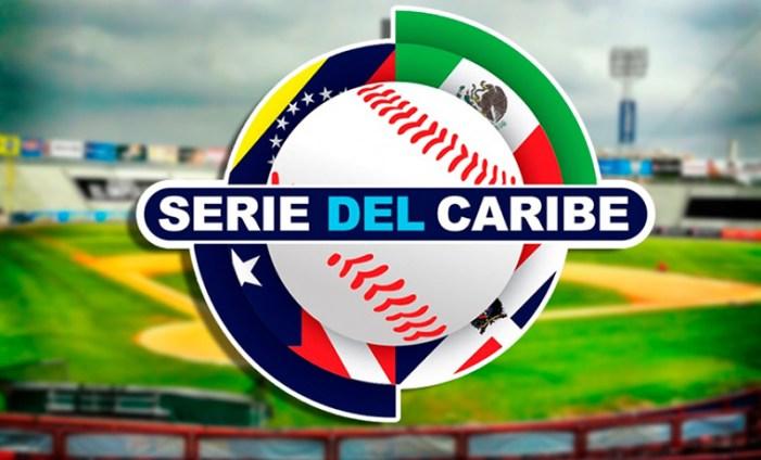 CBPC reasigna sede Serie del Caribe 2019
