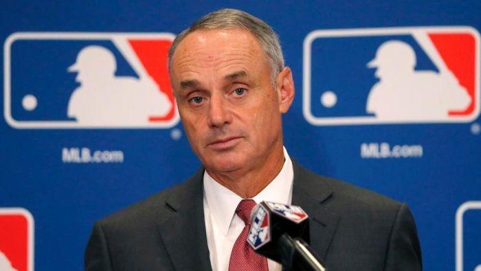 MLB experimentará con una nueva regla que permitirá 'robarse' la primera base