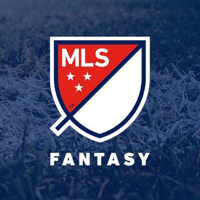 Fantasy soccer și evoluția fotbalului în S.U.A.
