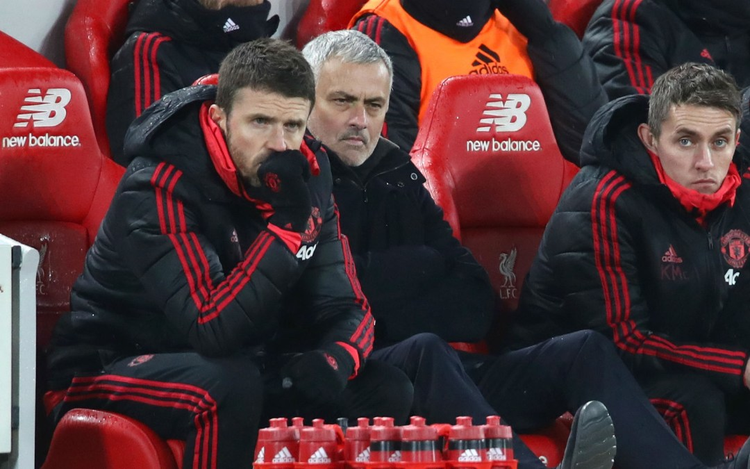 Mourinho demis de Manchester United! Cum s-au descurcat Diavolii Roșii în competițiile de fantasy football