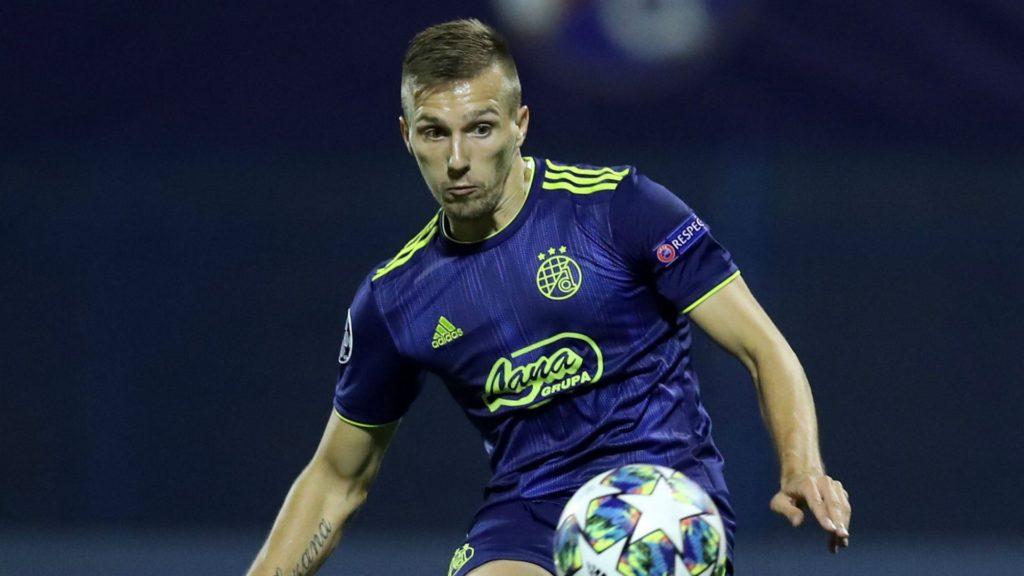 3 atacanți din Liga Campionilor care au surprins placut în primul meci din 2019