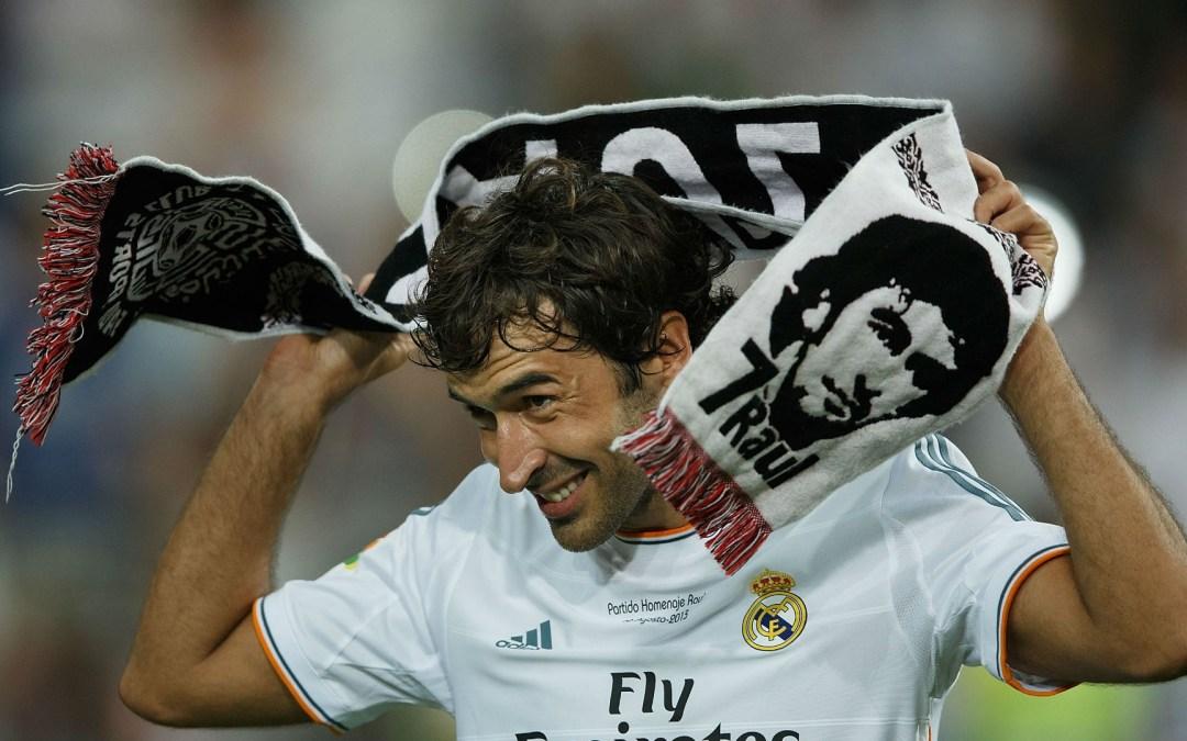 Fotbal în Spania: Cei mai buni 10 marcatori din istoria La Liga și jucătorii încă activi în fantasy fotbal
