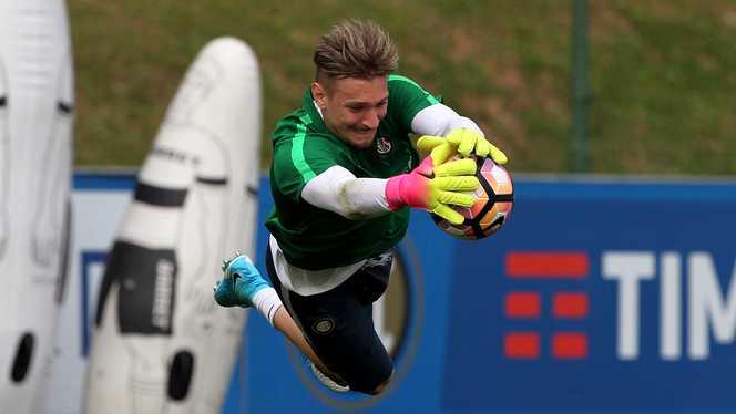 Andrei Radu, fantasy fotbal, Genoa, Serie A (Sursa: www.fanatik.ro)