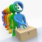 CONVOCATORIA DE ELECCIONES PARA JUNTA DIRECTIVA LFC, JUNIO 2020