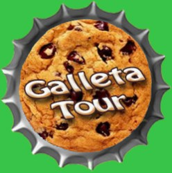 GalletaTour