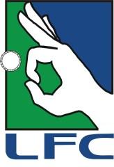 Logo Oficial LFC