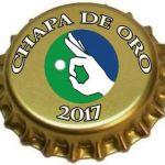 """VOTACIONES ABIERTAS PARA LA """"CHAPA DE ORO 2017"""""""