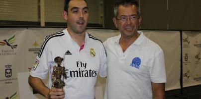 chapas-campeon