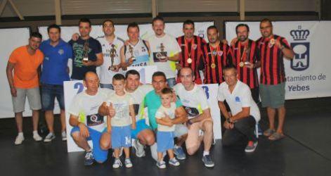 participantes-del-regional-bis
