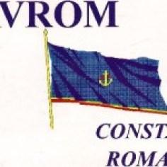 Navrom-Pavilionul(2)