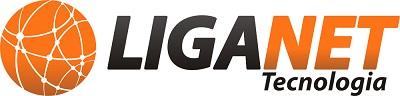 logo_liganet_400