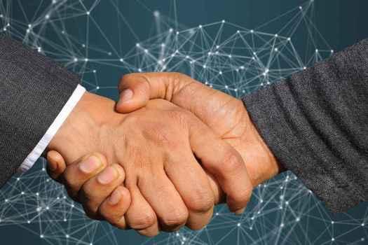 Outsourcing de TI para empresas