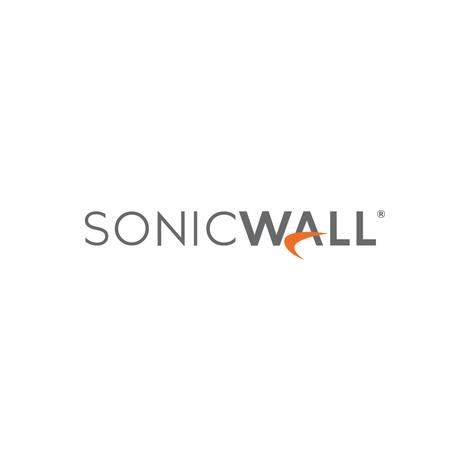 Revenda SonicWall em São Paulo