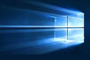 Como licenciar o Windows Server