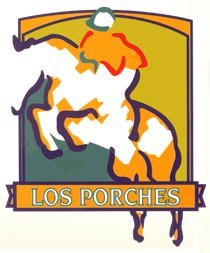 logo_los_porches