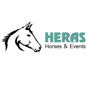 SEDE_HERAS