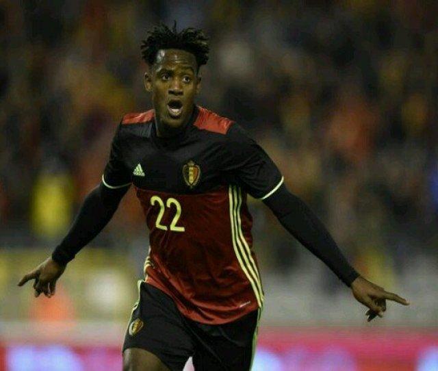 Kabar Transfer Pemain Bola Terbaru Dan Terupdate Liga Olahraga