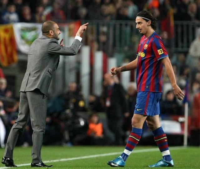 Transfer Terburuk Barcelona Dalam Satu Dekade Terakhir Liga