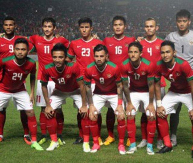Arema Fc Dan Bali United Terbanyak Berikut Daftar  Pemain