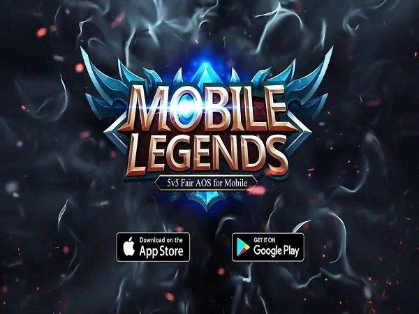 mobile legends jadi game esports pertama yang dihelat di
