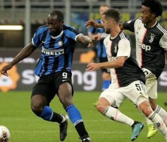 Berita Juventus Terbaru Hari Ini Liga Olahraga