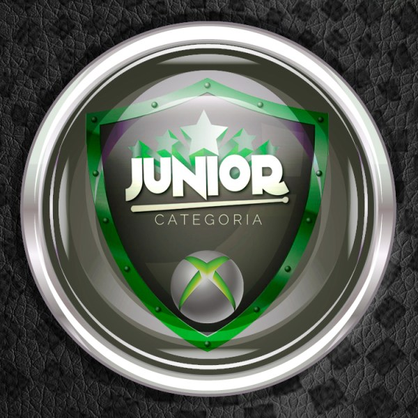 Junior Xbox One