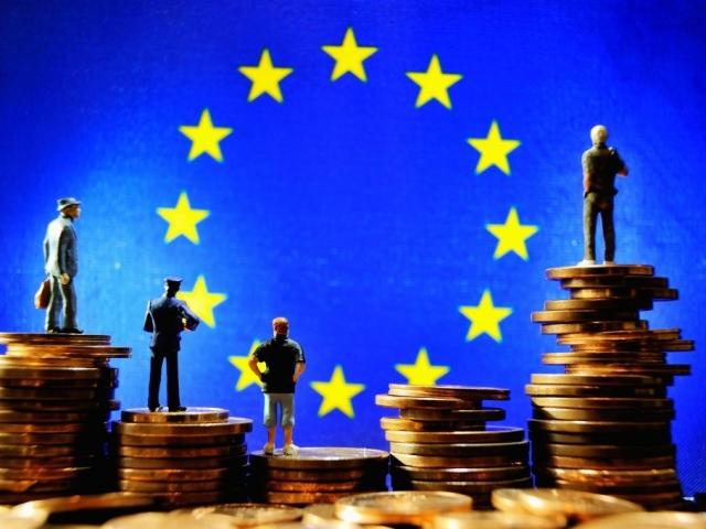 eu-tax-evasion-154055656-1024x681-1024x6811-1024x681