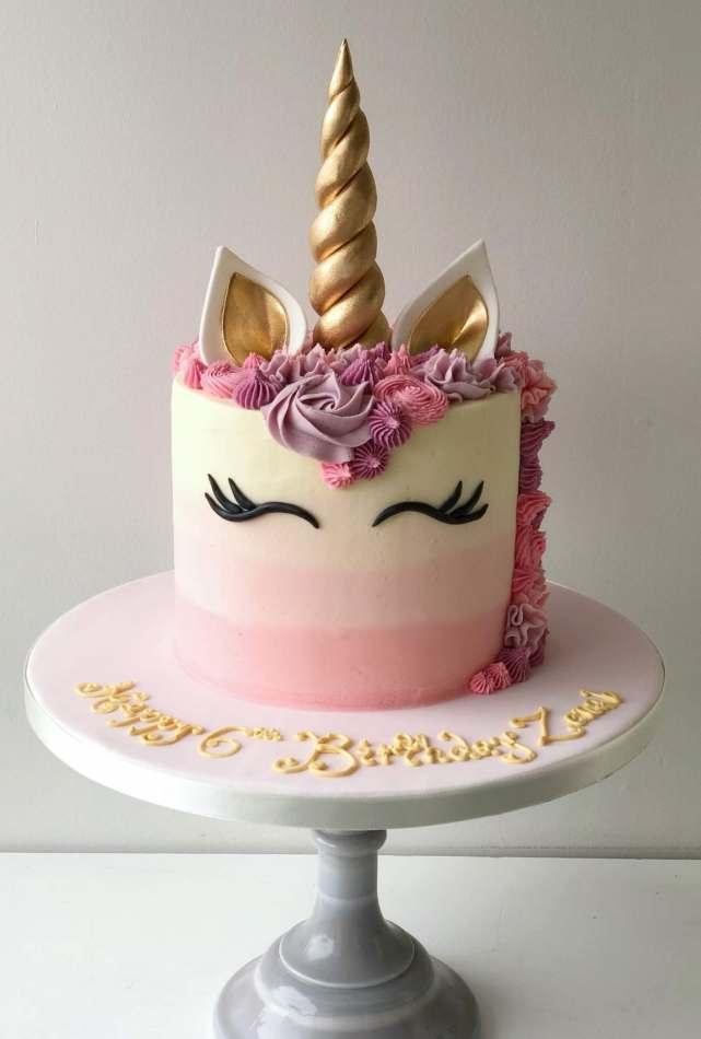 Fancy Red Velvet Cake