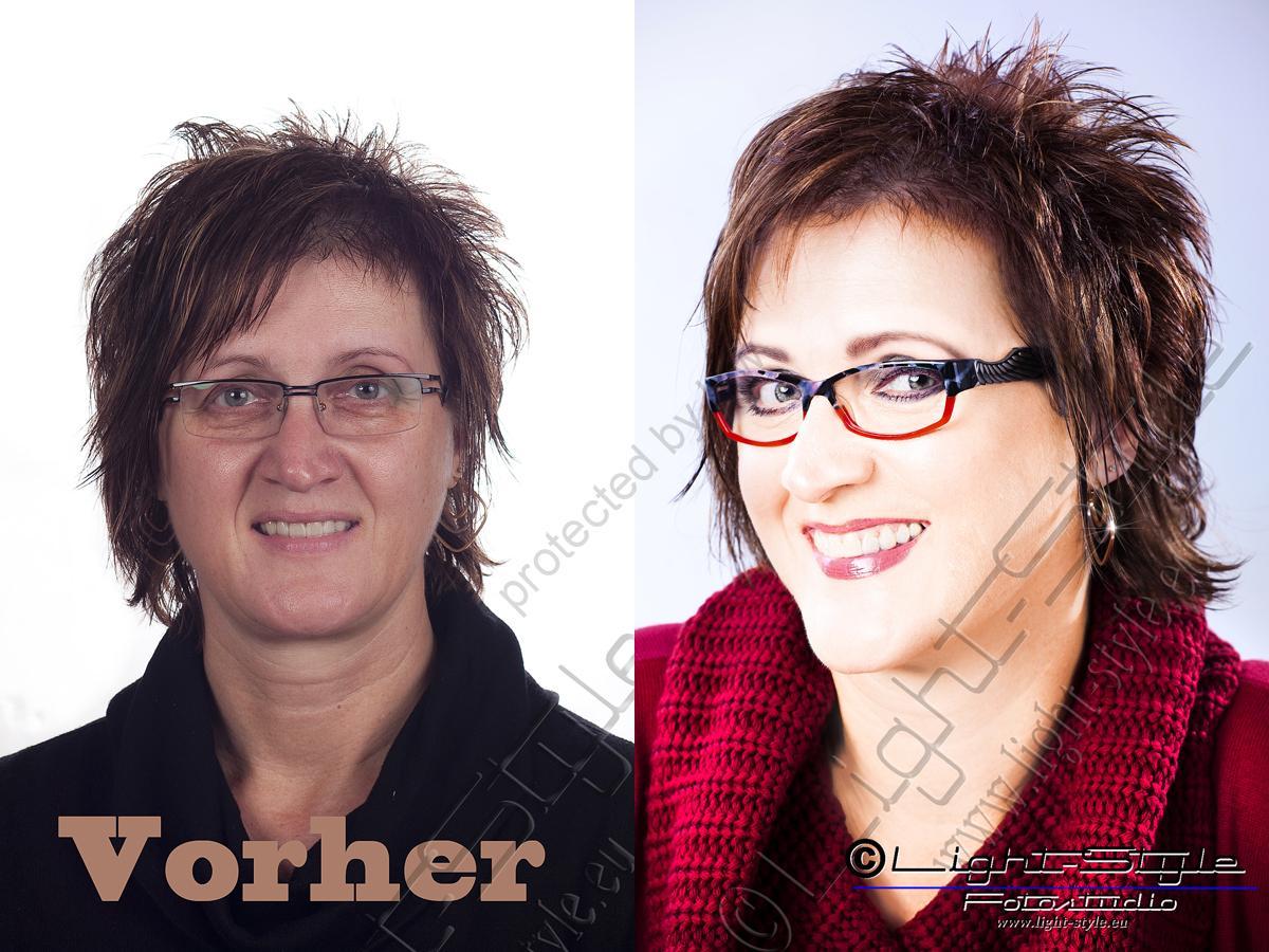 Beauty 3 - Euer Traumfoto - portraets, besondere-portraets, allgemein, abseits-des-alltags - Porträts, Frauen, besondere Porträts