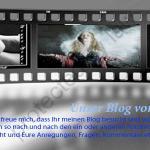 Blog Text Logo1 - Schwangerschaftsfotos und nix zum Anziehen? - allgemein - Schwangerschaft, Infos, erotische Porträts, babybauch
