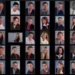 Bewerbungsfotos 2 - Unsere Info-Broschüre für Euch, mit Shooting Infos - studio-infos, status, allgemein - Werbefotos, Schwangerschaft, Preise, Porträts, Infos, Hochzeitsfotograf, Hintergrund, Businessporträts, Businessfotos, Babyfotos, babybauch, Andi, Aktfotos