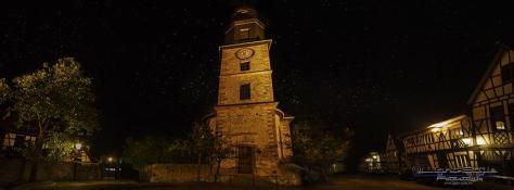 , Fotowettbewerb Rodenbach 990 Jahre, Fotostudio Light-Style`s Blog