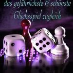 Glückspiel Liebe - Unser Galerie-Shop für Euch ist endlich online - studio-infos, status, angebot-aktion, abseits-des-alltags - Shop, Rund ums Studio, Gewschenke