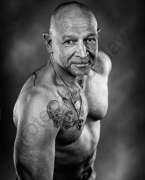 , erotische Porträts von Ihm – für Sie (her), Fotostudio Light-Style`s Blog
