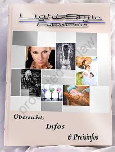Cover1 227x300 - Unsere Info-Broschüre für Euch, mit Shooting Infos - studio-infos, status, allgemein - Werbefotos, Schwangerschaft, Preise, Porträts, Infos, Hochzeitsfotograf, Hintergrund, Businessporträts, Businessfotos, Babyfotos, babybauch, Andi, Aktfotos