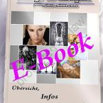 E Book - Stars & Glamour of the 50th, i love it - portraets, modelle, glamour, besondere-portraets, allgemein, abseits-des-alltags - Glamour, Frauen, Die Geschichte hinter den Fotos, 50th