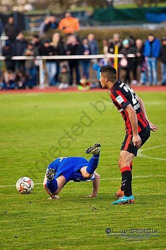 Germania-Eintracht-2015--106 Kopie